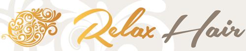 Relax Hair | Spa Lille Lambersart